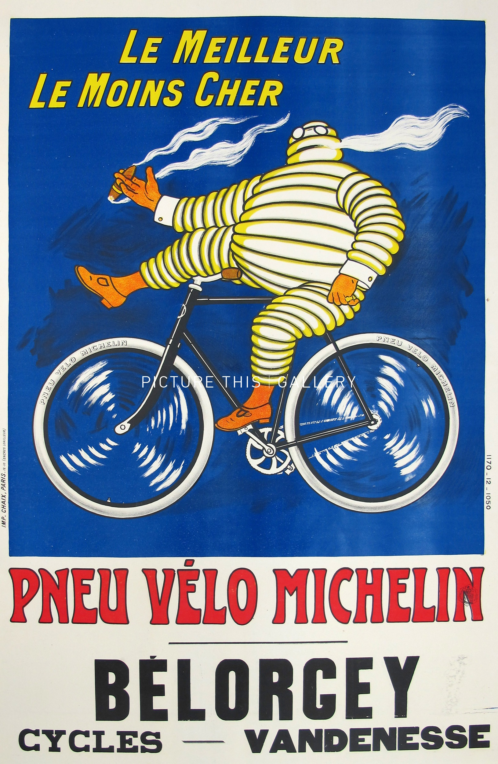 picture this g2749 pneu velo michelin le meilleur le